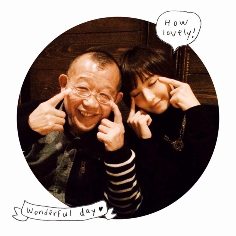笑福亭鶴瓶の画像 p1_27
