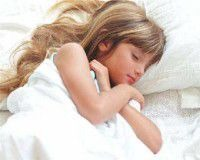 外国人 海外 素材 美少女 Bella Thorne ベラ プリ画像