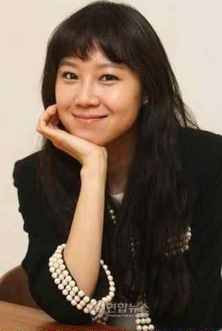 コン・ヒョジンの画像 p1_14