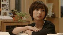 篠田麻里子の画像(篠田麻里子に関連した画像)