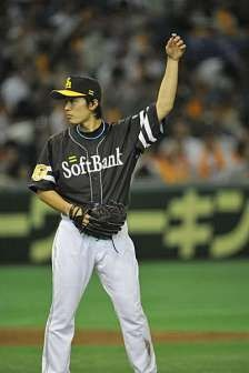 和田毅の画像 p1_31