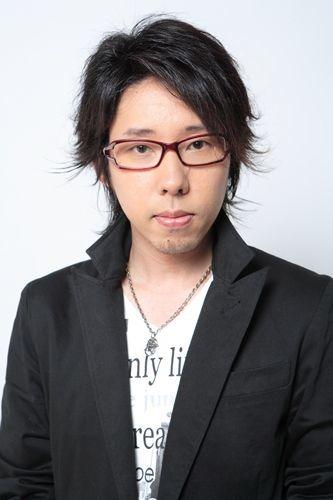 声優の日野聡と中島沙樹が結婚 既に挙式も  芸能ニュース