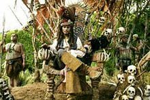 パイレーツオブカリビアンの画像(パイレーツ・オブ・カリビアンに関連した画像)