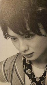 岡田将生 プリ画像