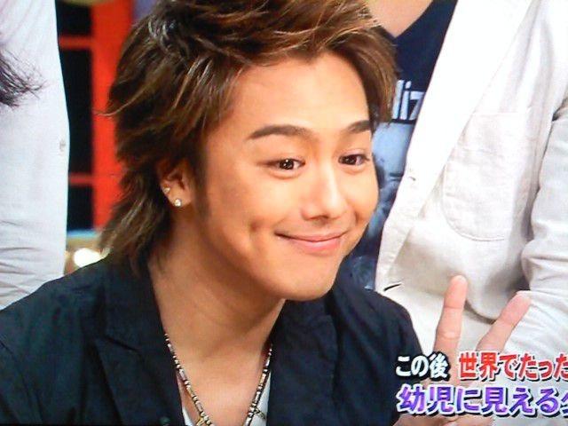 TAKAHIRO (歌手)の画像 p1_28