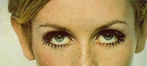 lolita eyesの画像 プリ画像