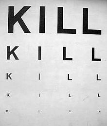 kill killの画像(killに関連した画像)