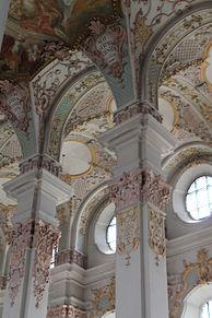 beautiful churchの画像(richに関連した画像)