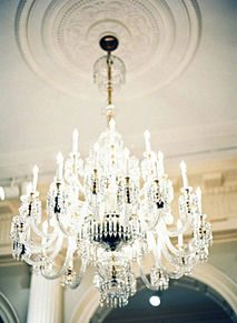 gorgeous palaceの画像(richに関連した画像)