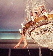 swing swingの画像(richに関連した画像)