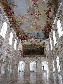 Palaceの画像(richに関連した画像)