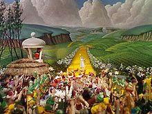 The Wizard Of Ozの画像(MOVIEに関連した画像)