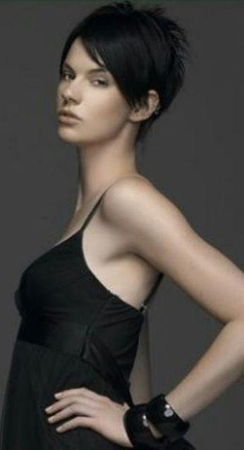 America's Next Top Model AJの画像(プリ画像)