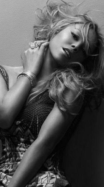 Mariah Careyの画像(プリ画像)