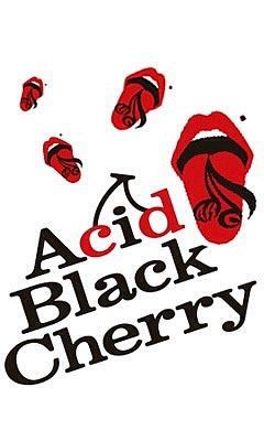 Acid Black Cherryの画像 p1_18