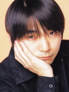 石田彰の画像 p1_14