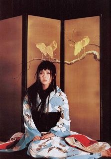 椎名林檎の画像 p1_34