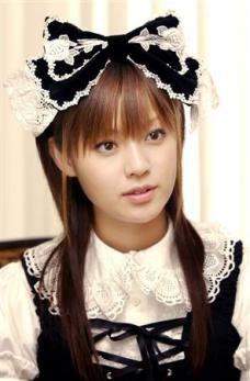 深田恭子の画像 p1_3
