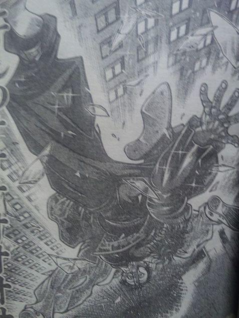 範馬勇次郎の画像 p1_28