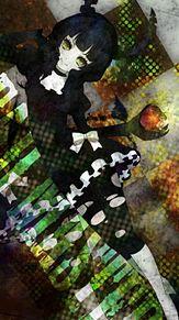 ボカロ ブラック★ロックシューターの画像(ブラック★ロックシューターに関連した画像)