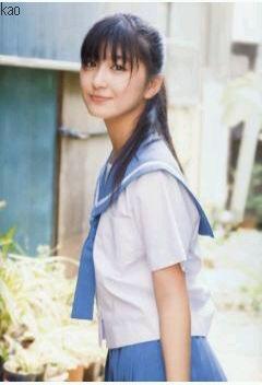 水沢奈子の画像 p1_15