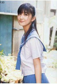 水沢奈子の画像 p1_2