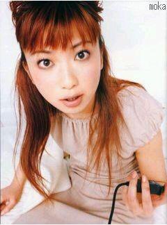 持田香織の画像 p1_10