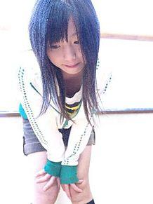 片瀬桃の画像 p1_9
