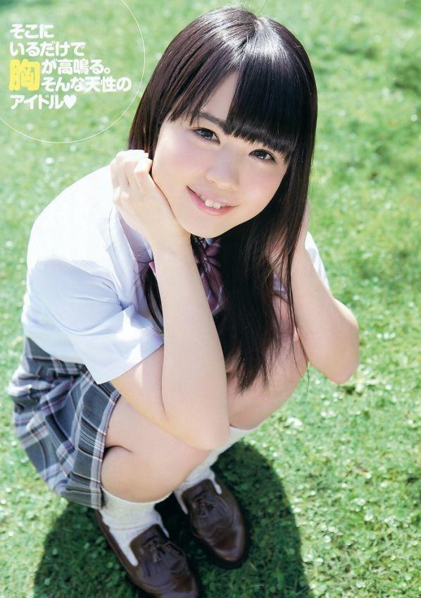菅本裕子の画像 p1_5