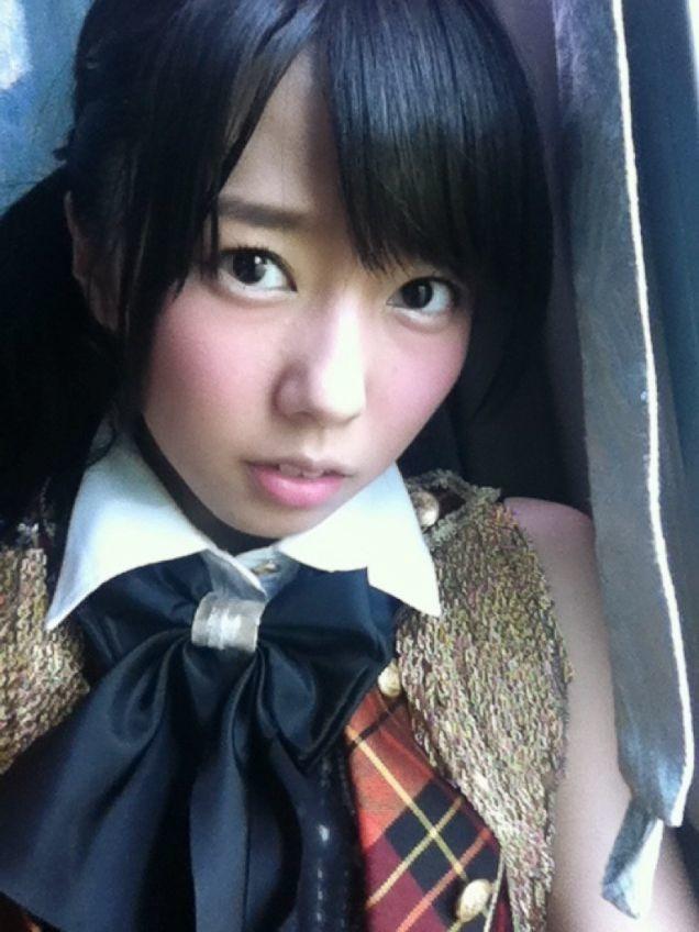 AKB48 中村麻里子[15704285]|完...