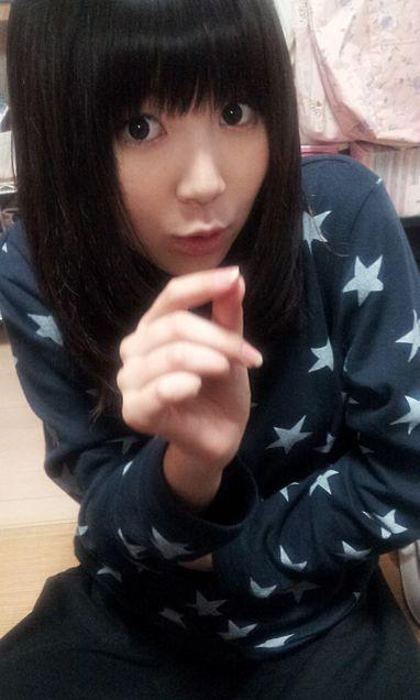 金子栞の画像 p1_15