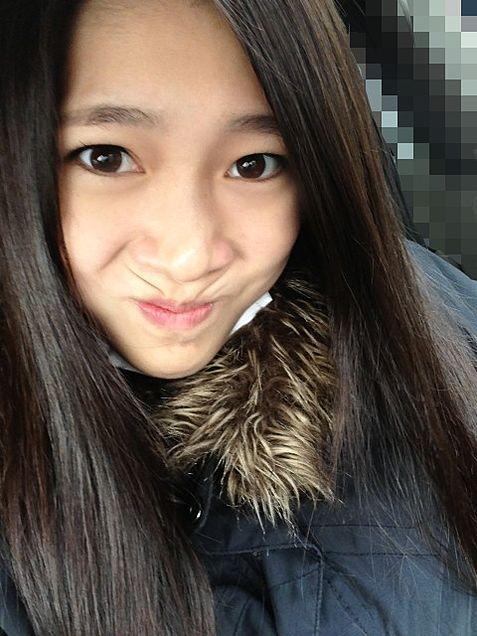 AKB48  茂木忍の画像 プリ画像