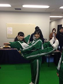AKB48  大島涼花  藤田奈那 プリ画像