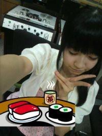 SUPER☆GiRLS 前島亜美の画像(プリ画像)