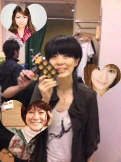 小林由美子の画像 p1_8