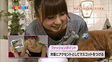 篠田麻里子/AKB48/ おりこうさま!#19の画像(篠田麻里子に関連した画像)