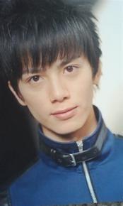 小野健斗の画像 p1_4