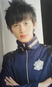 小野健斗の画像 p1_7