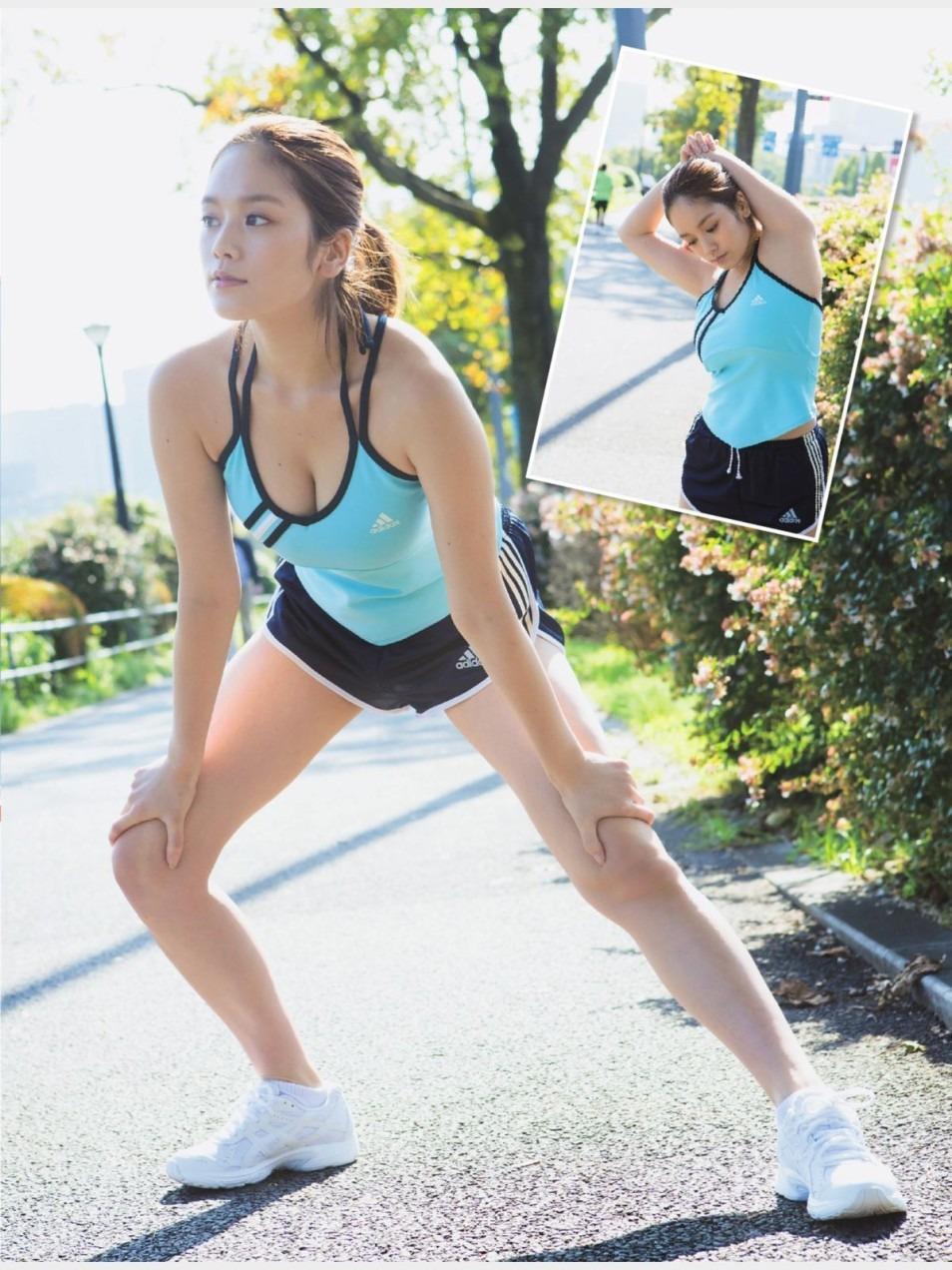 筧美和子の画像 p1_19