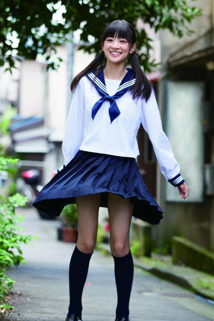 優希美青の画像 p1_19