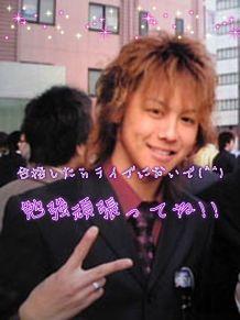 TAKAHIRO (歌手)の画像 p1_10
