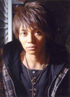 和田正人の画像 p1_13