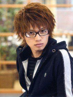 和田正人の画像 p1_16