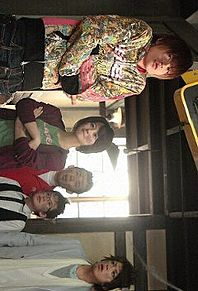 アタシんちの男子の画像(岡田義徳に関連した画像)