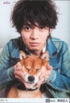 和田正人の画像 p1_7