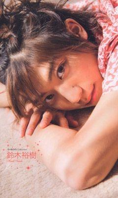 鈴木裕樹の画像 p1_23