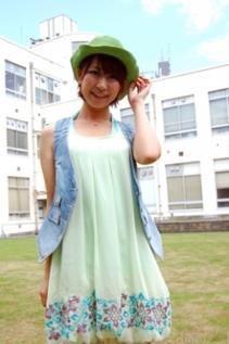 桜 稲垣早希の画像 p1_13
