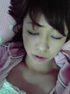 桜 稲垣早希の画像 p1_23