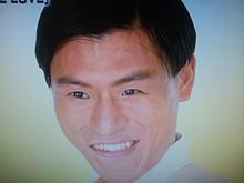 春日+若林=?(バージョン違い) プリ画像