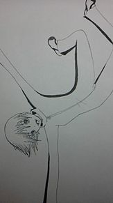 ホァンちゃんの画像(ホァンちゃんに関連した画像)